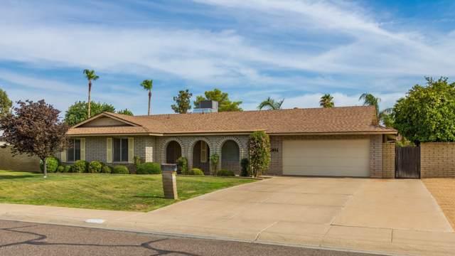 3511 E Desert Cove Avenue, Phoenix, AZ 85028 (MLS #5953718) :: Scott Gaertner Group