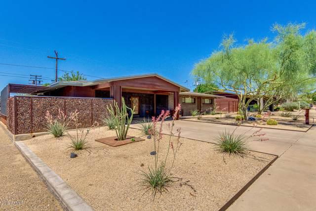 1016 E Manzanita Drive, Phoenix, AZ 85020 (MLS #5953736) :: Kortright Group - West USA Realty