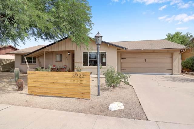 3922 E Sahuaro Drive, Phoenix, AZ 85028 (MLS #5953760) :: Scott Gaertner Group