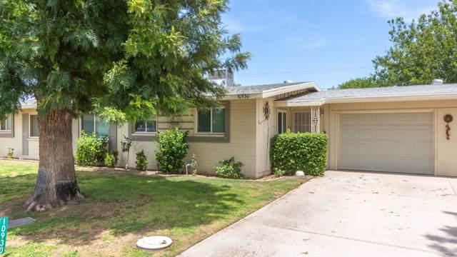 10930 W Abbott Avenue, Sun City, AZ 85351 (MLS #5953797) :: Phoenix Property Group