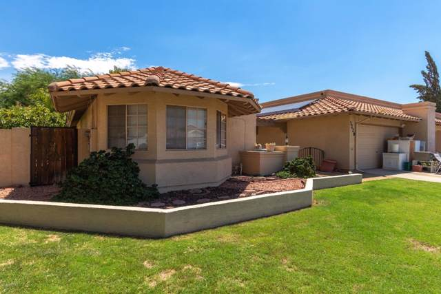 3229 E Desert Cove Avenue, Phoenix, AZ 85028 (MLS #5953830) :: Scott Gaertner Group