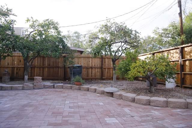 1318 E Peoria Avenue, Phoenix, AZ 85020 (MLS #5953851) :: Scott Gaertner Group