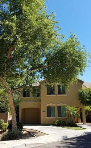 1135 W Auburn Street, Mesa, AZ 85201 (MLS #5953861) :: Conway Real Estate