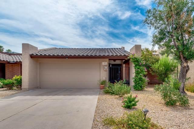 11605 S Maze Court, Phoenix, AZ 85044 (MLS #5953878) :: Relevate | Phoenix