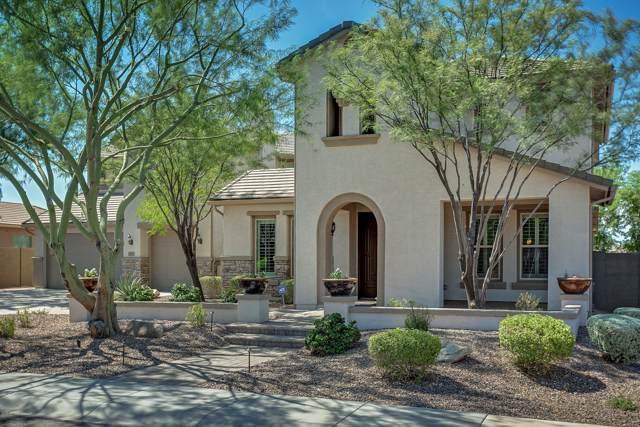 4715 W Culpepper Drive, New River, AZ 85087 (MLS #5953890) :: Relevate   Phoenix