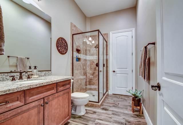24690 S 195TH Way, Queen Creek, AZ 85142 (MLS #5953912) :: Brett Tanner Home Selling Team