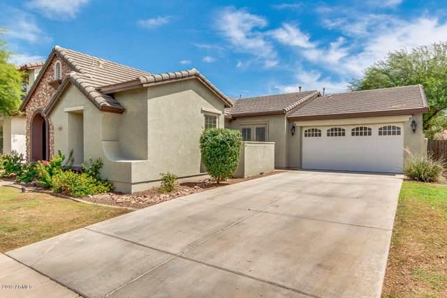 15411 W Eugene Terrace, Surprise, AZ 85379 (MLS #5953917) :: Homehelper Consultants