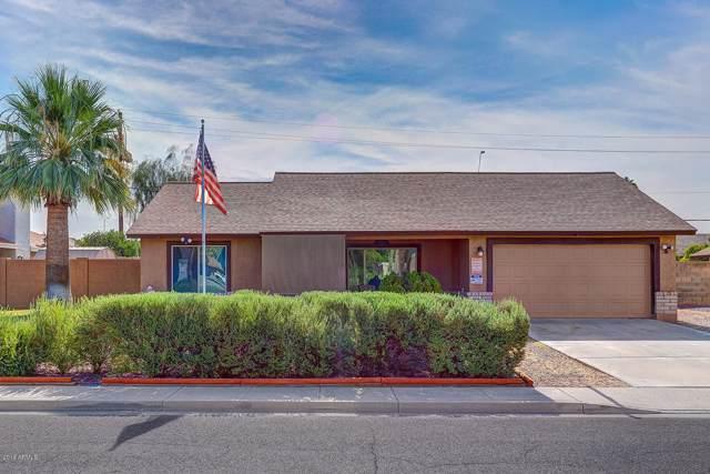 637 N Orlando, Mesa, AZ 85205 (MLS #5953928) :: CC & Co. Real Estate Team