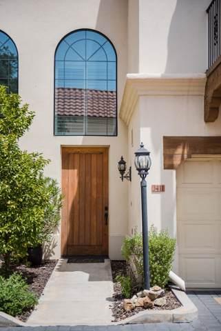 3411 N 28TH Street, Phoenix, AZ 85016 (MLS #5953938) :: Occasio Realty