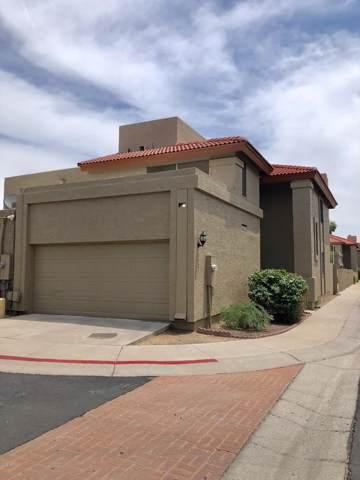7771 N 20TH Avenue, Phoenix, AZ 85021 (MLS #5954062) :: The Kenny Klaus Team