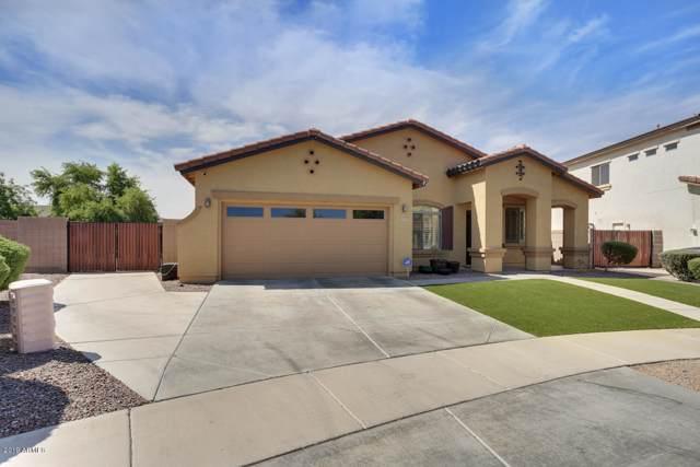 8751 W State Avenue, Glendale, AZ 85305 (MLS #5954066) :: Homehelper Consultants