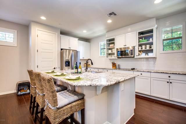 4705 E Betty Elyse Lane, Phoenix, AZ 85032 (MLS #5954076) :: CC & Co. Real Estate Team
