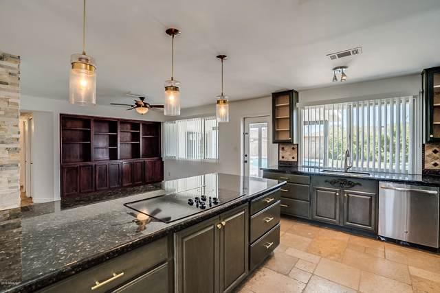 1110 E Loyola Drive, Tempe, AZ 85282 (MLS #5954106) :: Revelation Real Estate