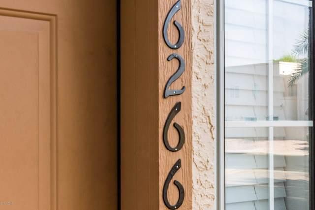 6266 S Colonial Way, Tempe, AZ 85283 (MLS #5954120) :: Revelation Real Estate