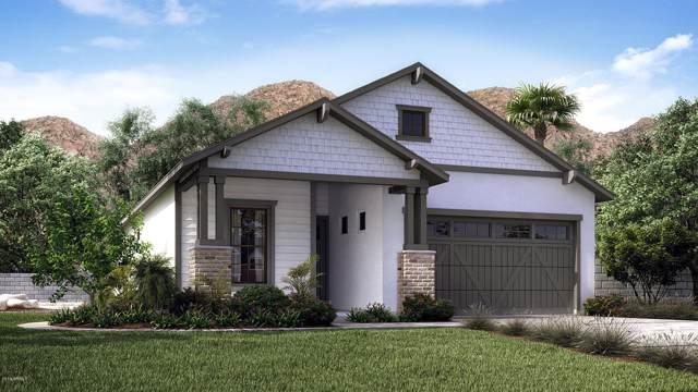 5130 N 10th Way, Phoenix, AZ 85014 (MLS #5954133) :: Riddle Realty Group - Keller Williams Arizona Realty