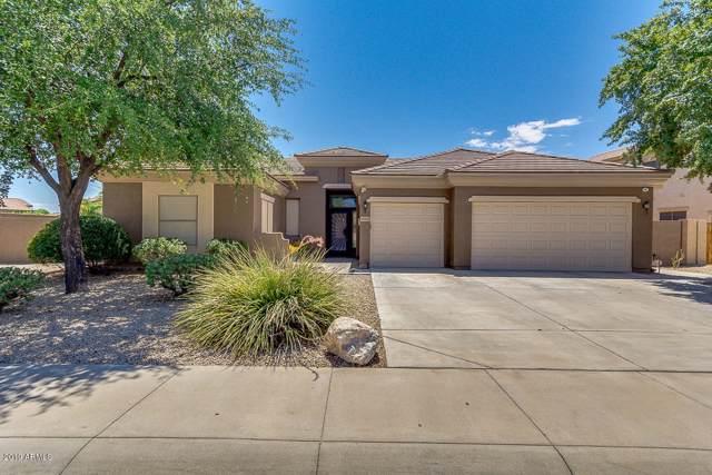 10215 E Los Lagos Vista Avenue, Mesa, AZ 85209 (MLS #5954143) :: Conway Real Estate