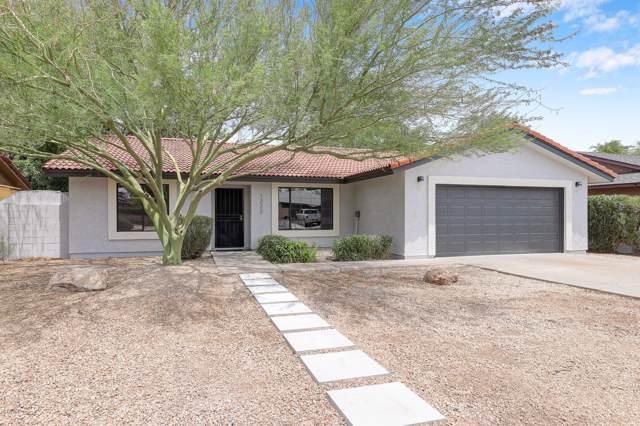 1222 W 13TH Street, Tempe, AZ 85281 (MLS #5954187) :: Revelation Real Estate