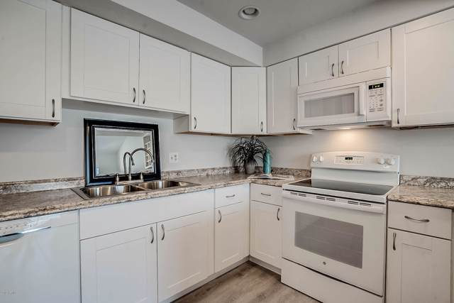 7631 E Minnezona Avenue, Scottsdale, AZ 85251 (MLS #5954251) :: Devor Real Estate Associates