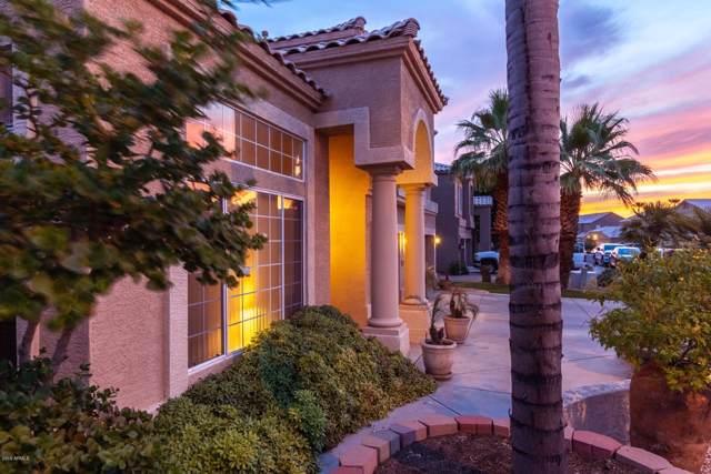 7185 W Pershing Avenue, Peoria, AZ 85381 (MLS #5954255) :: The Carin Nguyen Team