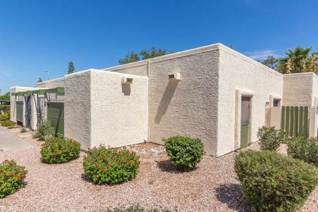 524 S Evergreen Road, Tempe, AZ 85281 (MLS #5954324) :: Lux Home Group at  Keller Williams Realty Phoenix