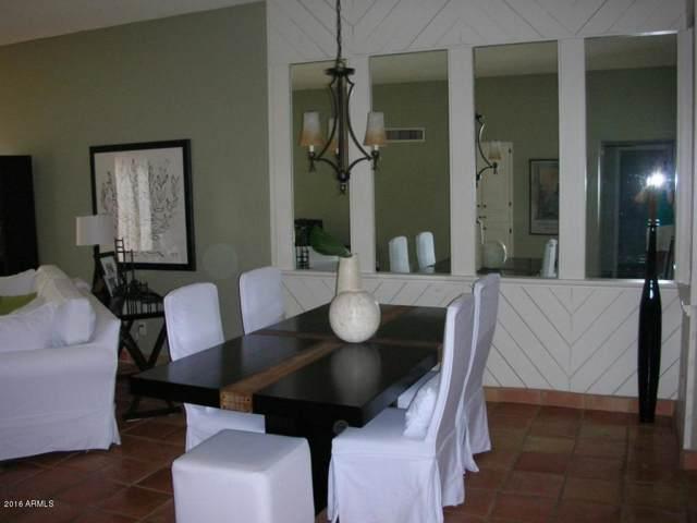 2609 E Edgemont Avenue, Phoenix, AZ 85008 (MLS #5954328) :: CC & Co. Real Estate Team