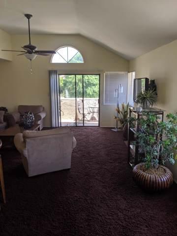 10115 E Mountain View Road #2098, Scottsdale, AZ 85258 (MLS #5954414) :: Lux Home Group at  Keller Williams Realty Phoenix