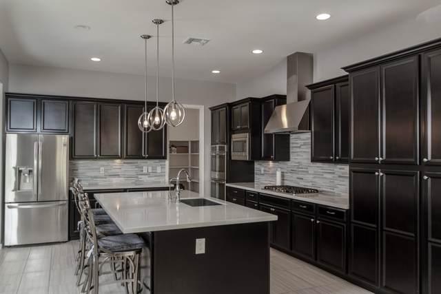 19501 E Walnut Road, Queen Creek, AZ 85142 (MLS #5954424) :: Conway Real Estate