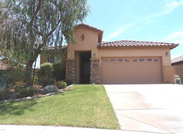 30217 N 73rd Avenue, Peoria, AZ 85383 (MLS #5954443) :: Scott Gaertner Group