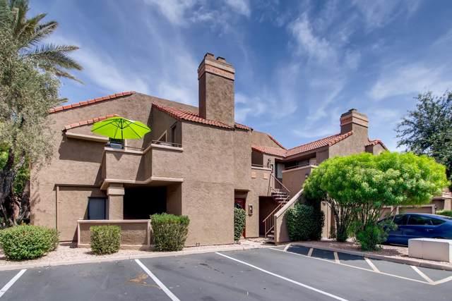 5122 E Shea Boulevard #2068, Scottsdale, AZ 85254 (#5954451) :: Gateway Partners | Realty Executives Tucson Elite