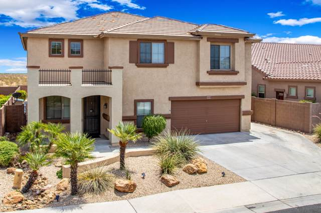 7835 W Rock Springs Drive, Peoria, AZ 85383 (MLS #5954458) :: Scott Gaertner Group