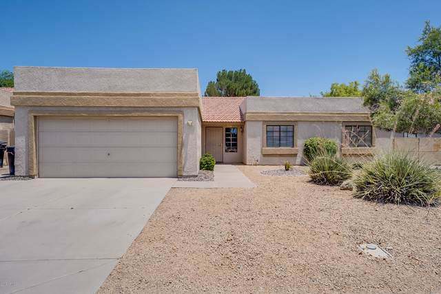 461 S Rio Drive, Chandler, AZ 85225 (#5954469) :: Gateway Partners | Realty Executives Tucson Elite
