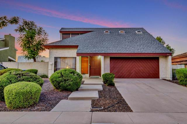 1608 E Redfield Road, Tempe, AZ 85283 (MLS #5954518) :: The Property Partners at eXp Realty