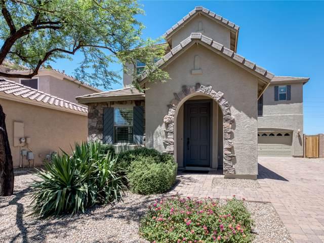 35214 N 34TH Lane, Phoenix, AZ 85086 (MLS #5954537) :: Santizo Realty Group
