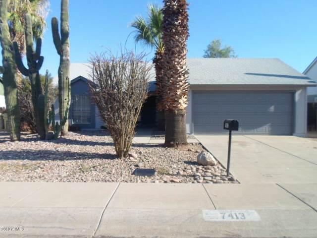 7413 W Oregon Avenue, Glendale, AZ 85303 (MLS #5954582) :: The Property Partners at eXp Realty