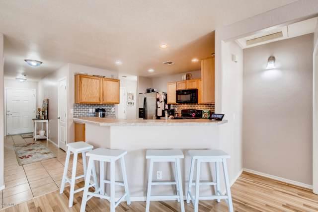 37963 N Carolina Avenue, San Tan Valley, AZ 85140 (MLS #5954695) :: Yost Realty Group at RE/MAX Casa Grande