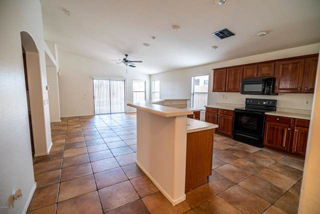 11231 W Del Rio Lane, Avondale, AZ 85323 (MLS #5954729) :: CC & Co. Real Estate Team