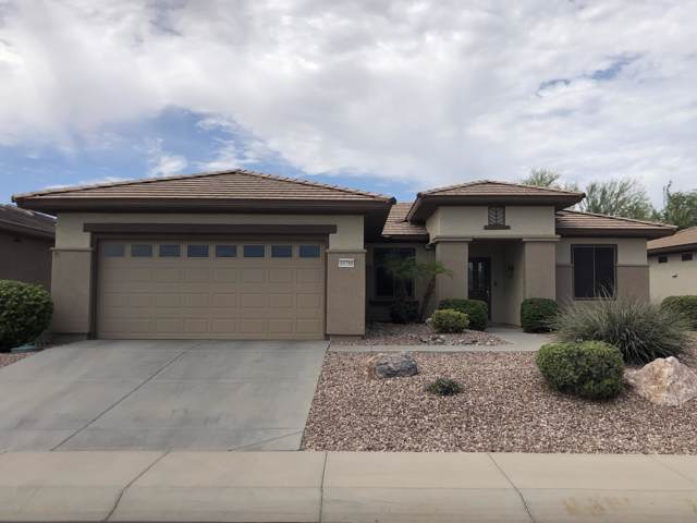 16788 W Villagio Drive, Surprise, AZ 85387 (MLS #5954753) :: Kepple Real Estate Group