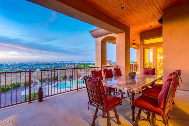 2530 W Elliot Road, Phoenix, AZ 85041 (MLS #5954782) :: CC & Co. Real Estate Team