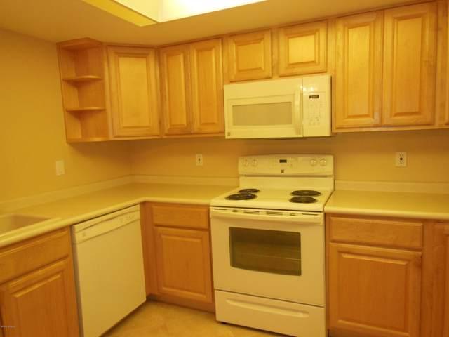 4303 E Cactus Road #128, Phoenix, AZ 85032 (#5954867) :: Gateway Partners | Realty Executives Tucson Elite