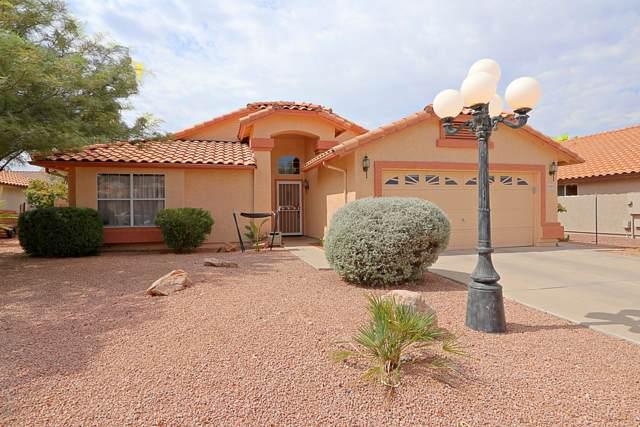 4237 E Balsam Avenue, Mesa, AZ 85206 (#5954902) :: Gateway Partners   Realty Executives Tucson Elite