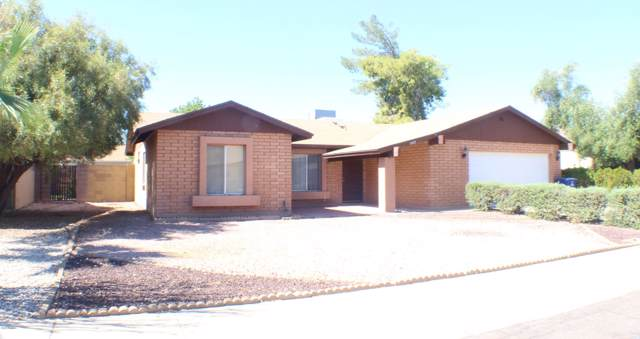 1025 W Fremont Drive, Tempe, AZ 85282 (MLS #5954937) :: The Property Partners at eXp Realty