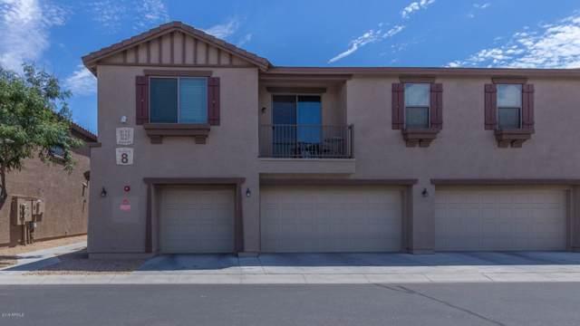 8139 W Lynwood Street, Phoenix, AZ 85043 (MLS #5954938) :: The Property Partners at eXp Realty