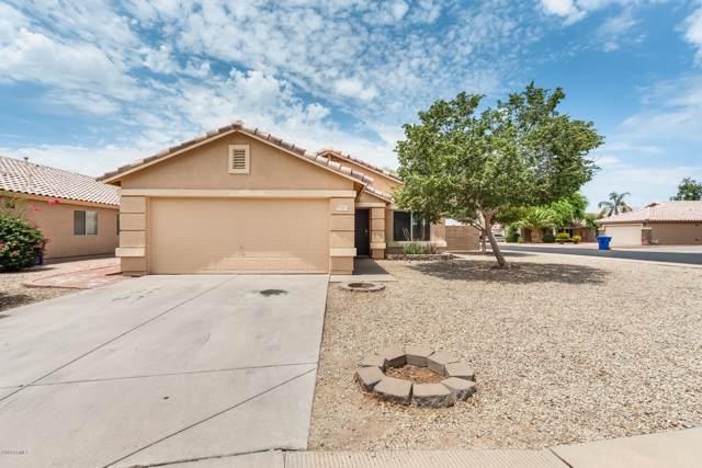 518 S 88TH Street, Mesa, AZ 85208 (#5954945) :: Gateway Partners   Realty Executives Tucson Elite