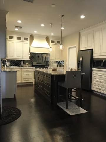 9118 W Vernon Avenue, Phoenix, AZ 85037 (MLS #5954957) :: Riddle Realty Group - Keller Williams Arizona Realty