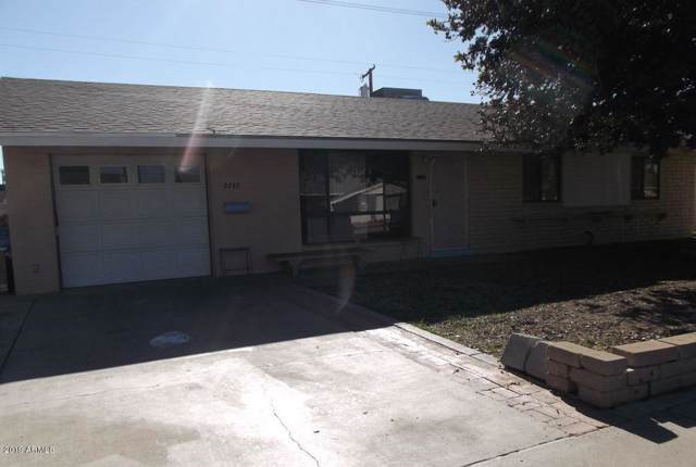 3745 W Palmaire Avenue, Phoenix, AZ 85051 (MLS #5954973) :: The Property Partners at eXp Realty
