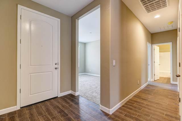 30369 W Vale Drive, Buckeye, AZ 85396 (MLS #5954992) :: Team Wilson Real Estate