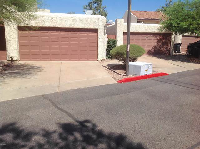 1526 S River Drive, Tempe, AZ 85281 (MLS #5955177) :: Lifestyle Partners Team