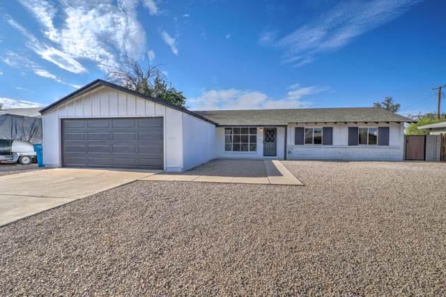 3942 W Gardenia Avenue, Phoenix, AZ 85051 (MLS #5955204) :: Riddle Realty