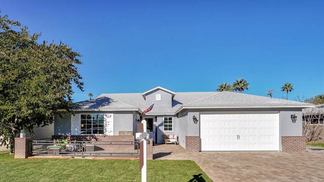 4429 E Devonshire Avenue, Phoenix, AZ 85018 (MLS #5955314) :: The Kenny Klaus Team