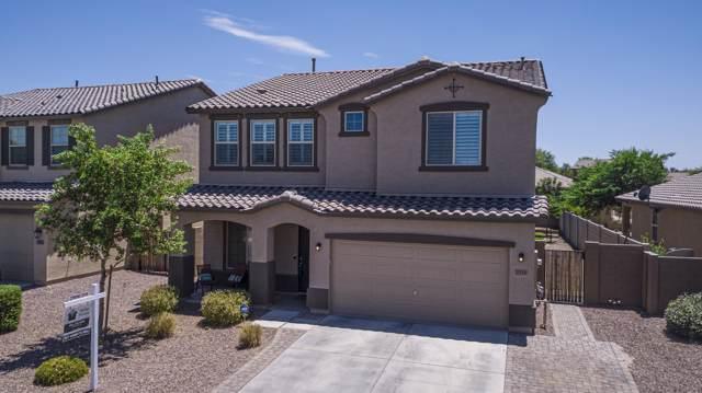 2319 W Arroyo Way, San Tan Valley, AZ 85142 (MLS #5955352) :: The Kenny Klaus Team